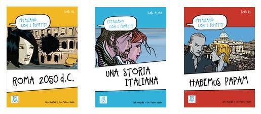 italiano_fumetti