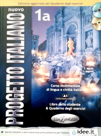 nuovo-progetto-italiano-1a