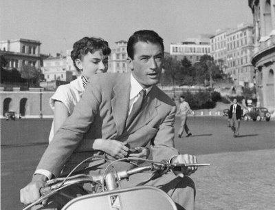 L 39 italiano con le canzoni vacanze romane dei matia for Vacanze a novembre in italia