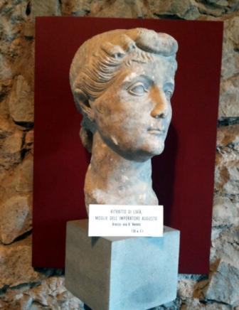Testa-di-Livia