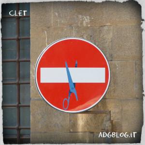 clet1