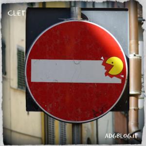 clet2