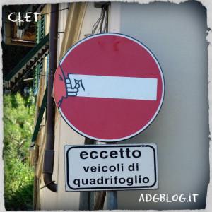 clet3