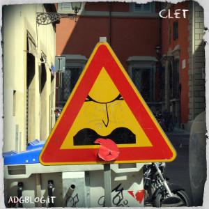 clet6