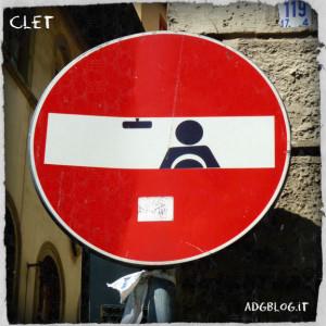 clet7