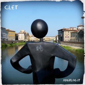 clet8