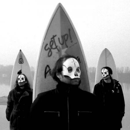 tre-allegri-ragazzi-morti