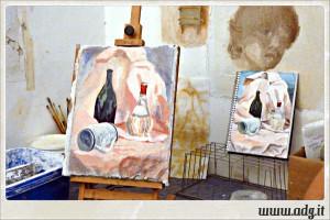 fresco_painting