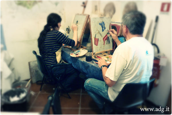 fresco_workshop