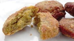 frtittelle-lenticchie
