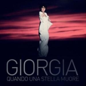 giorgia_stella