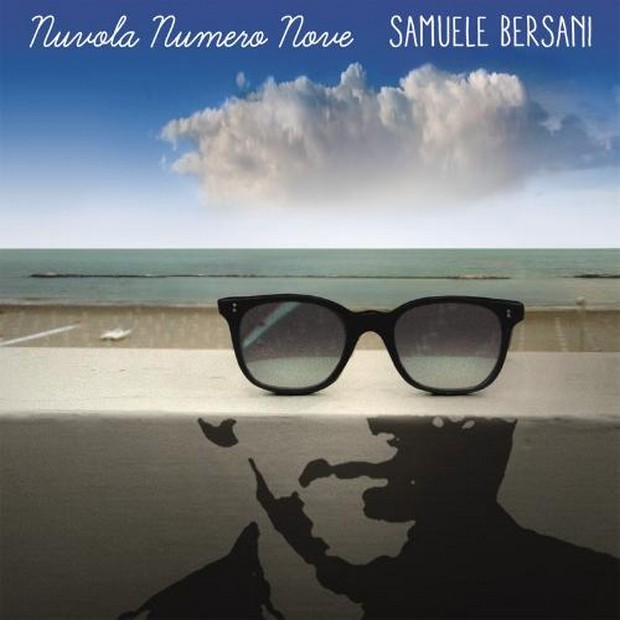 samuele-bersani-chiamami-napoleone