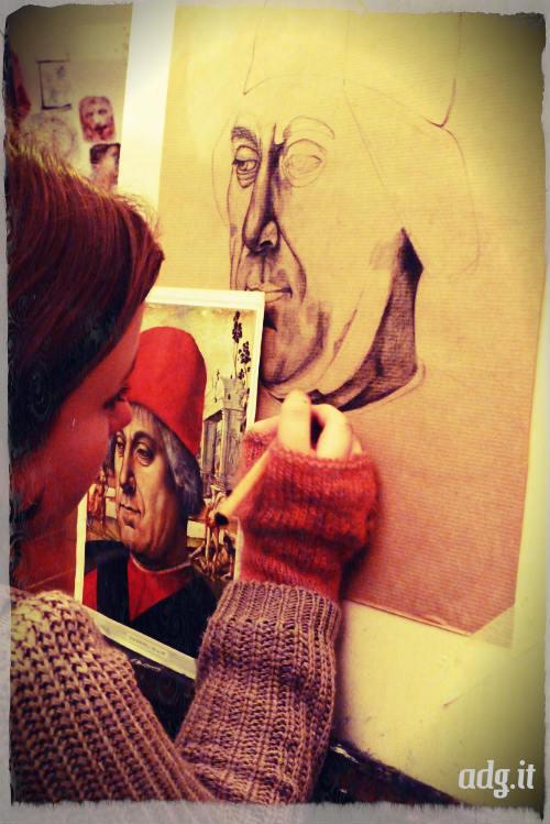 art-nov-2013-4