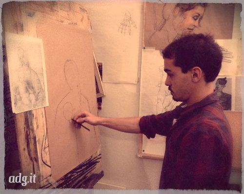 art-nov-2013-diogo