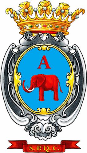 CataniaStemma