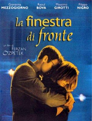 finestra_di_fronte