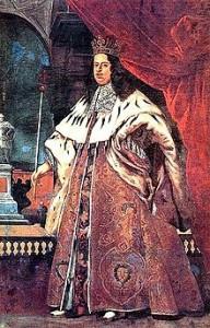Cosimo III de' Medici