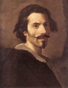 Gian_lorenzo_bernini