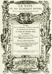 Vite-Vasari