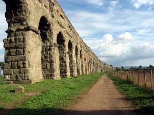 acquedotto-vergine