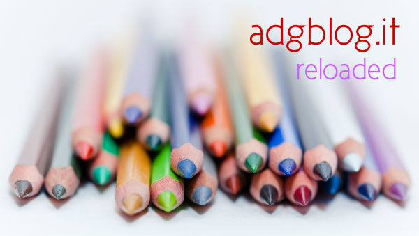 adgblog-reloaded-marzo-2009