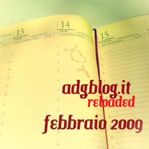 febbraio-2009