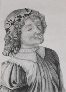 Flora Robertson