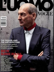 koolhaas-vogue