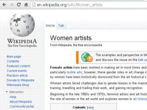 women-artists3