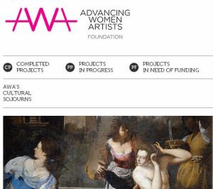 women-artists6