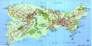 mappacapri