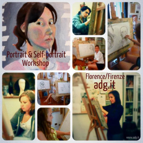 collage-portrait-600