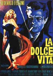 La_Dolce_Vita_(1960_film)_coverart