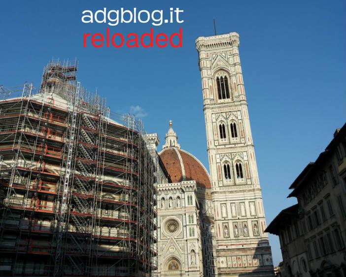 adgblog_reloaded_aprile2009