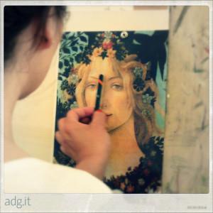 art-apr-2014-1