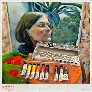 art-apr-2014-3