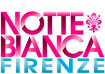 logo_nottebianca