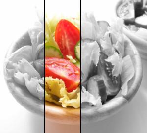 pomodoro-insalata2