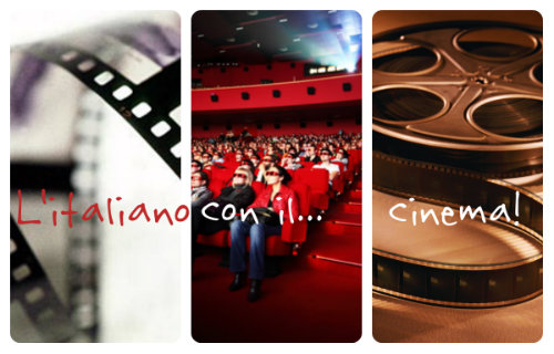collagecinema