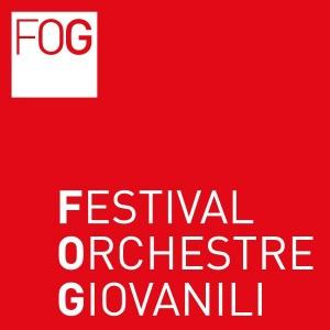Logo_Fog