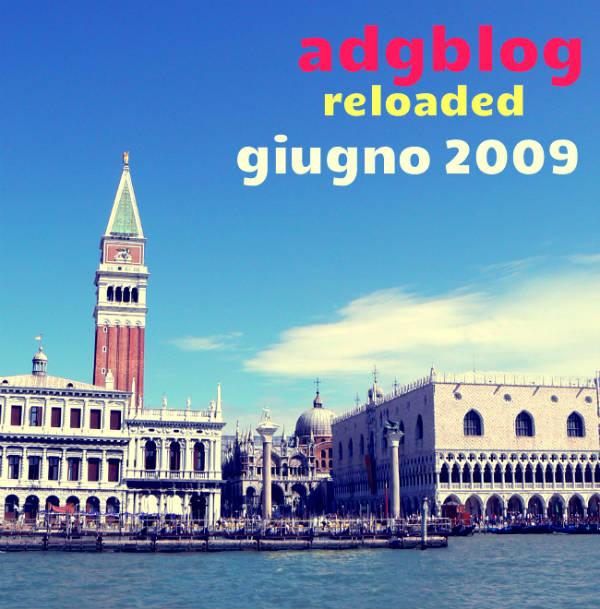 adgblog_reloaded_giugno