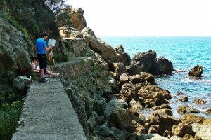 cliffs300