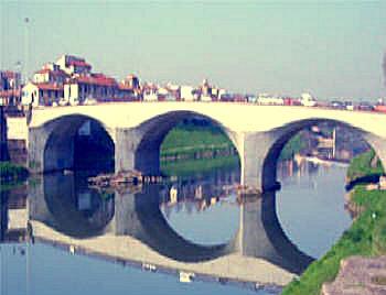 ponte_alla_vittoria