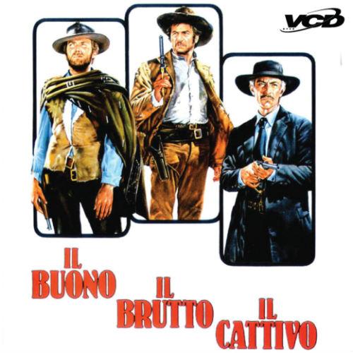 Film Western Italiani Genere di Film Western di