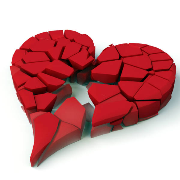 brokenheart600