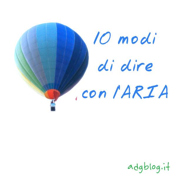 aria600