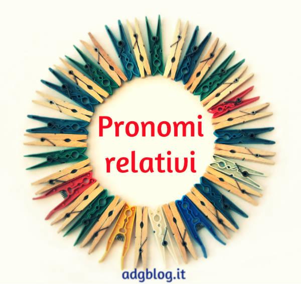pronomi_relativi600