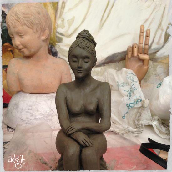 art-sett550-scult
