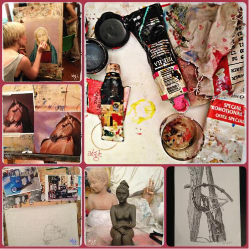 collage-art-set-500