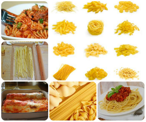 collagepasta